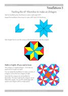 100-Tessellations5.pdf