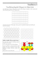 100-Tessellations3.pdf