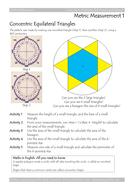 100-metric1.pdf