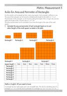 100-metric5.pdf