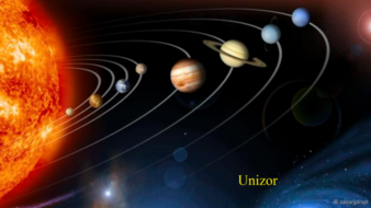 Unizor - Advanced Math 4 Teens - Introduction