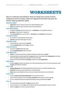 2---worksheets.pdf