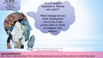 Lesson-42---Context-(Religion).pptx