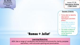 Lesson-37-38---Descriptive-Writing.pptx