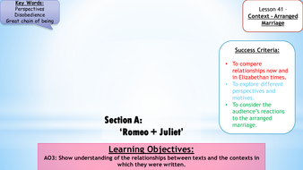 Lesson-41---Context-(Arranged-Marriage).pptx