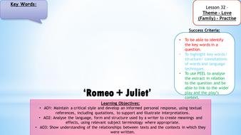 Lesson-32---Theme-Love-(Family)---Practise.pptx