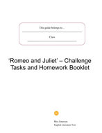 Romeo-and-Juliet---Resources--Challenge-and-Homework-Booklet.docx
