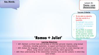 Lesson-36---Theme-Love-(Relationship)---Practise.pptx