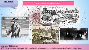 Lesson-44---Context-(The-Plague).pptx