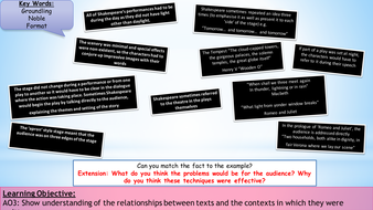 Lesson-39---Context-(The-Globe).pptx
