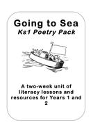 Under-the-Sea-Poetry-Pack-KS1.pdf