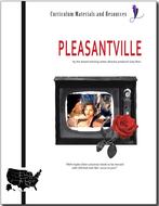PLEASANTVILLE-UNIT.pdf