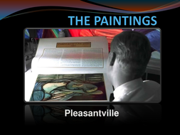 The-Paintings.pdf