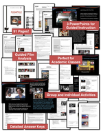 Multiple-Pages-View.pdf