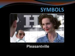 Symbols.pptx