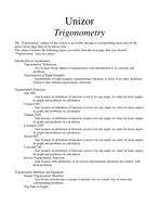 Unizor_Trigonometry.doc