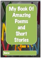 My-Creative-Writing-Book-.pdf
