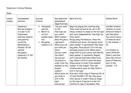 literacynumeracy-week10-LIT-2-NUM2-ELMER.docx