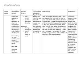 literacy-num-week-1--2LIT-1-NUM.doc