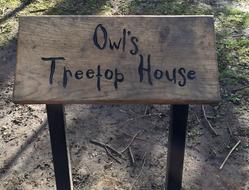 sign-for-owl.JPG