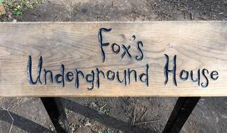 fox-sign.JPG
