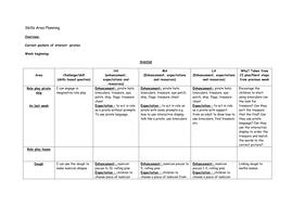 Inside-skills-planning-week-2.docx