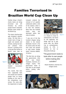 World-Cup-Clean-Up.docx