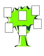 family tree template for group work.doc
