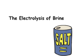 Electrolysis-of-Brine-Lesson-Structure.ppt