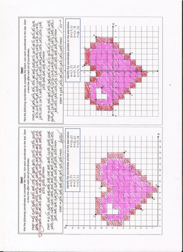pdf, 583.52 KB