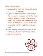 Lesson-Plan-for-My-Teacher's-Friend-is-a-______.pdf