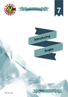 Introducing Angles.pdf