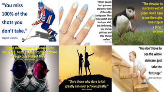 motivational-quotes-sample-slide.pptx