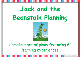 Jack-and-the-Beanstalk-Planning-New-EYFS.doc