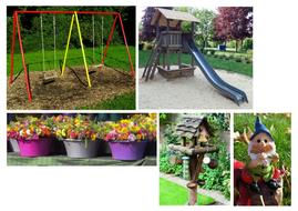 PSED-Garden-Features.pdf