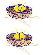 M-Numbered-Golden-Eggs.pdf