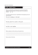 Capital-Letters-Sample-Page-2.docx