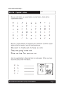 Capital-Letters-Sample-Page-1.docx