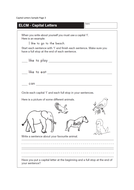 Capital-Letters-Sample-Page-3.docx