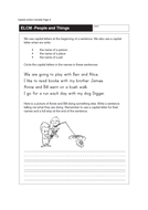 Capital-Letters-Sample-Page-4.docx