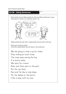 Types-of-Sentences-Sample-Page-1.docx
