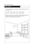Nouns-and-Pronouns-Sample-Page-2.docx