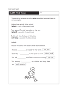 Verbs-Sample-Page-4.docx