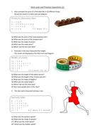 Practice_Questions-US-version.pdf