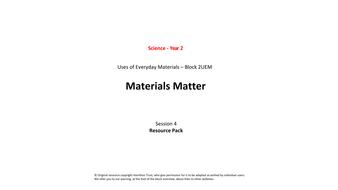 ks1_science_yr_2_spring_1_materials_matter_session_4_resource.pdf