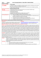 ks1_science_yr_2_spring_1_materials_matter_session_4_0.docx