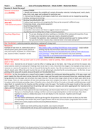 ks1_science_yr_2_spring_1_materials_matter_session_5_0.docx