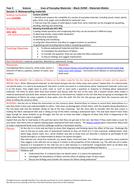 ks1_science_yr_2_spring_1_materials_matter_session_3_0.docx