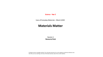 ks1_science_yr_2_spring_1_materials_matter_session_1_resource.pdf
