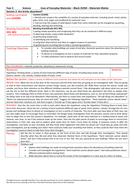 ks1_science_yr_2_spring_1_materials_matter_session_2_0.docx